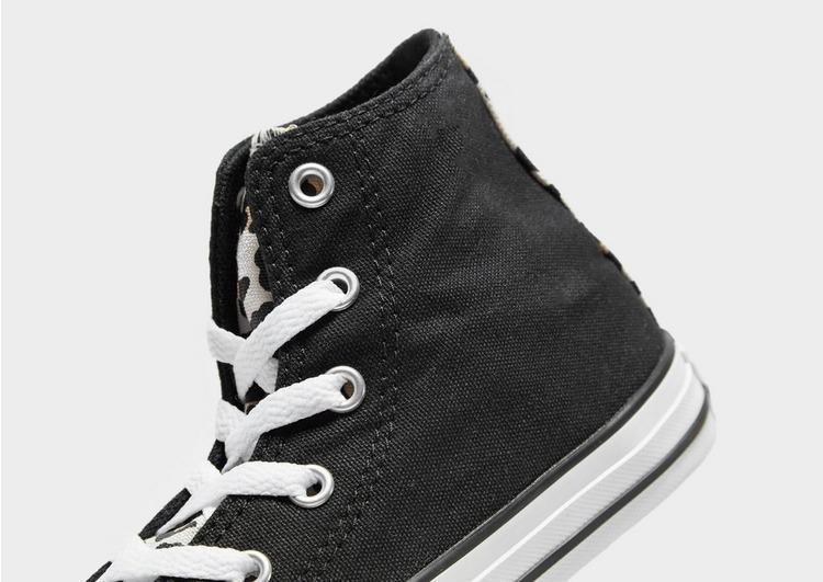 Converse Chuck Taylor All Star X Nike Flyknit Ofertas