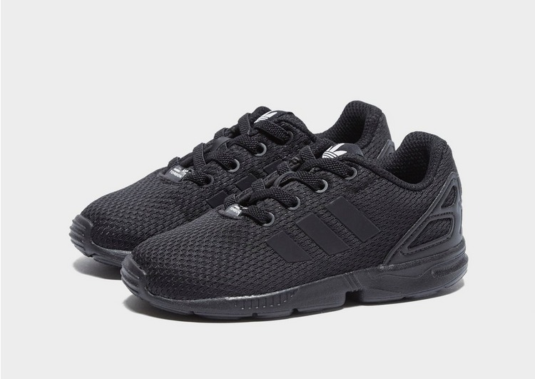 adidas Originals ZX Flux Shoes Infant