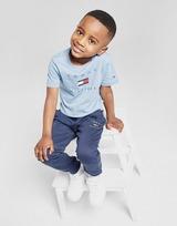 Tommy Hilfiger Logo Joggers Children