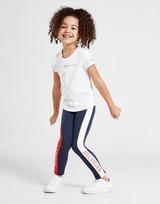 Tommy Hilfiger T-shirt Essential Logo Enfant