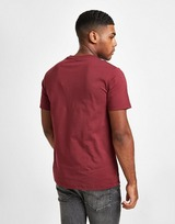 Levis Batwing Short Sleeve T-Shirt Men's