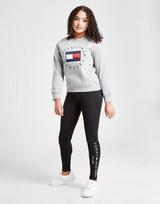 Tommy Hilfiger Girls' Essential Leggings Junior