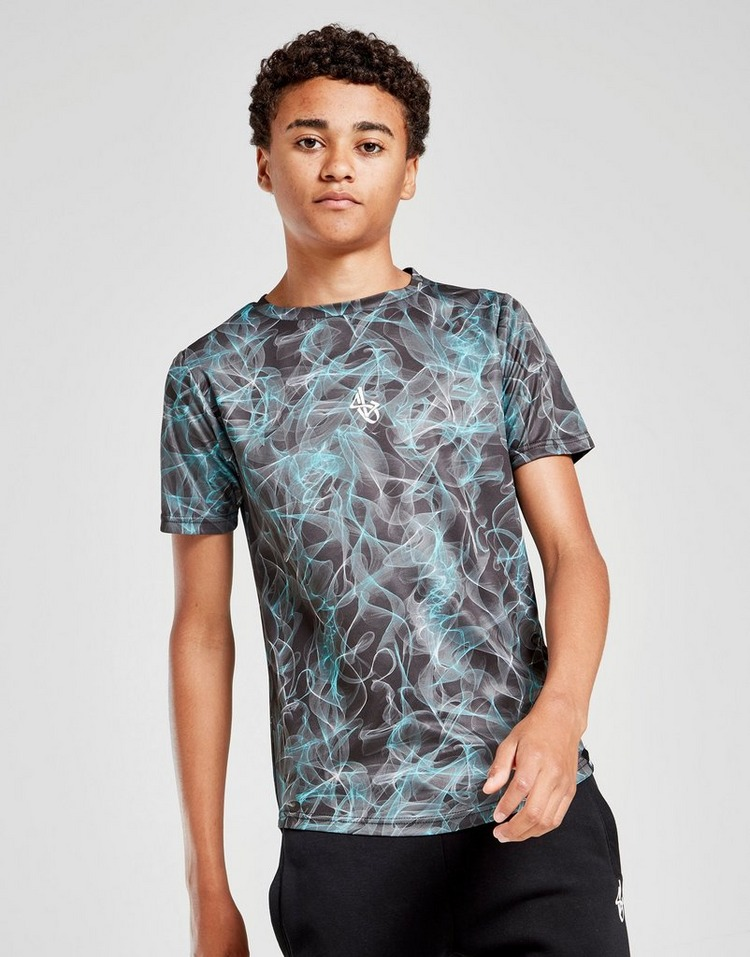 Sonneti Logan T-Shirt Junior