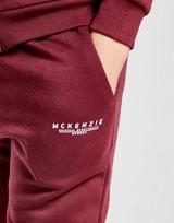 McKenzie chándal Essentials júnior