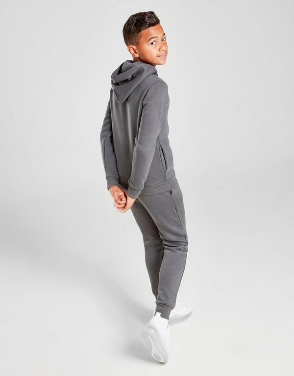 New McKenzie Boys' Essential Fleece Joggers