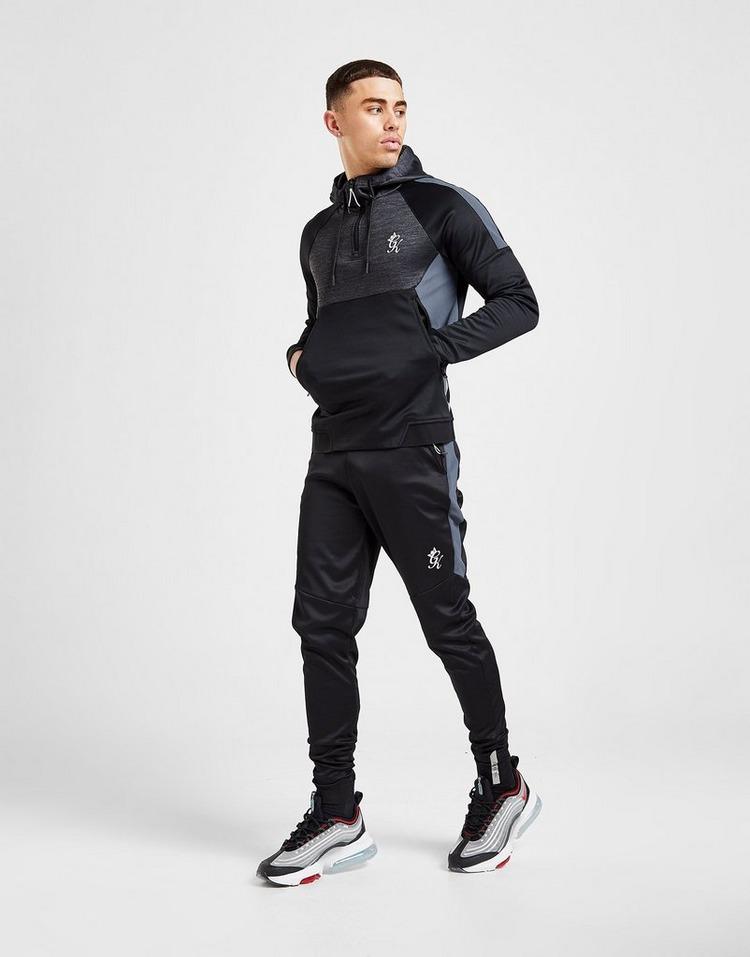 Gym King Focus Track Pants