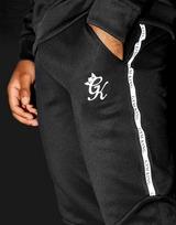Gym King Lombardi Track Pants