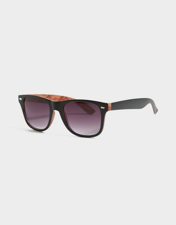 Supply & Demand Caine Sunglasses