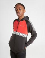 McKenzie Sweat à ccapuche Woodsreef Full Zip Junior