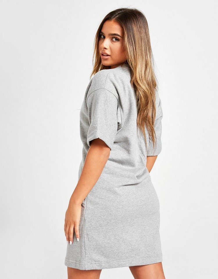 Nike Revival French Terry Dress