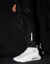 Calvin Klein Performance Poly Reflective Track Pants