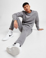 Calvin Klein Core Fleece Joggers
