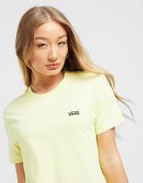 Vans Flying V Boxy T-Shirt