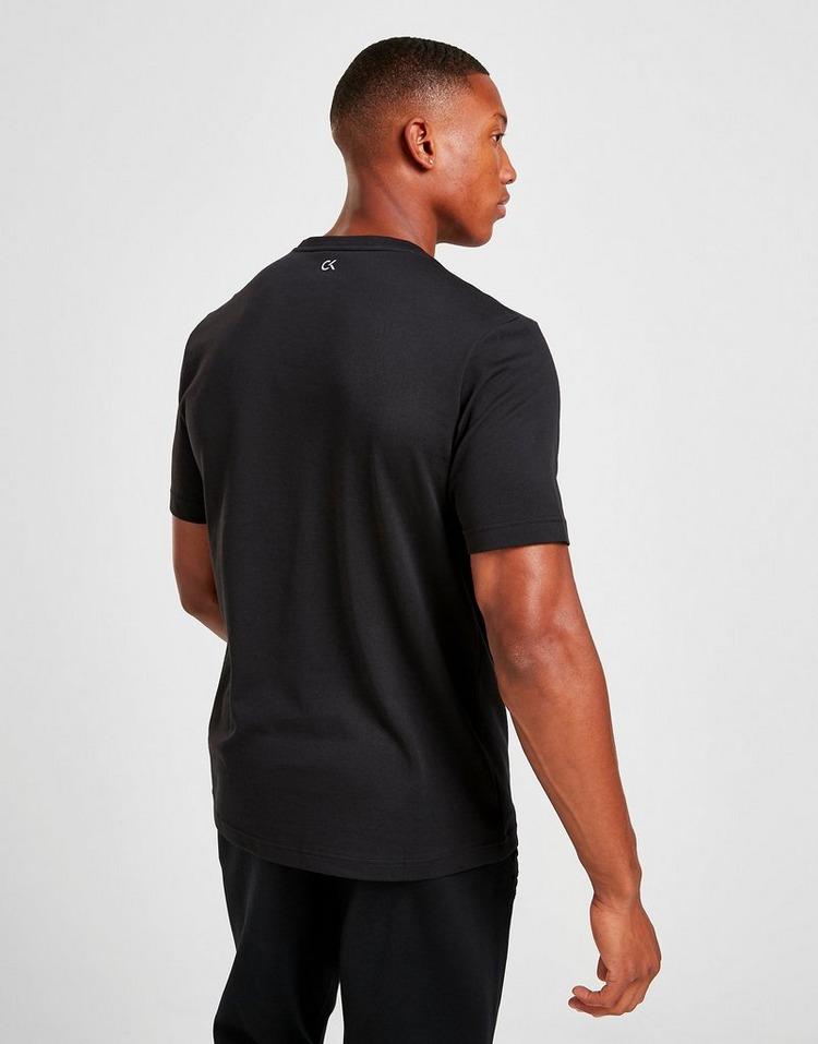 Calvin Klein CK Core T-Shirt