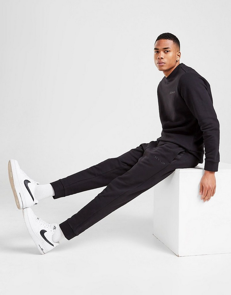 Calvin Klein Core Fleece Joggers