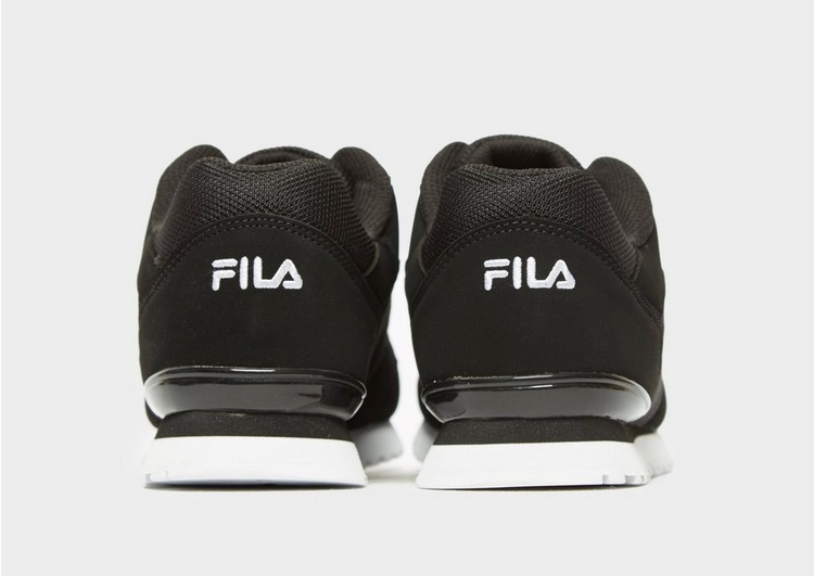 Fila Cress 2 Junior