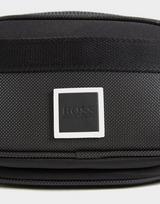 BOSS Pixel Tape Bum Bag