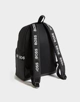 BOSS Pixel Tape Backpack