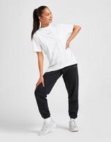 McKenzie Essential Boyfriend T-Shirt