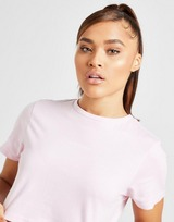 McKenzie Essential Crop T-Shirt
