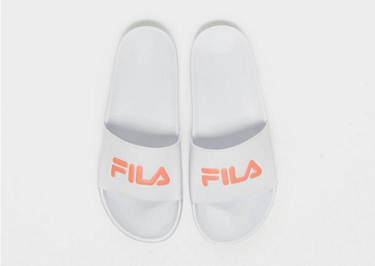 Fila Drifter Slides Women's