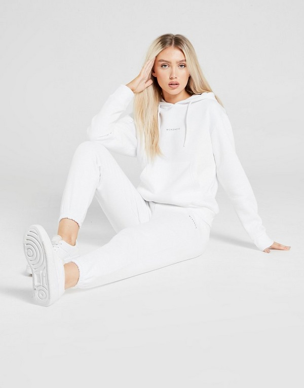 McKenzie Essential Fleece Joggers