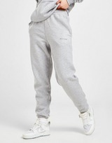 McKenzie Essential Fleece Joggers