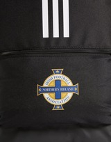 adidas Northern Ireland Backpack