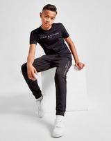 Tommy Hilfiger Essential Short Sleeve T-Shirt Junior
