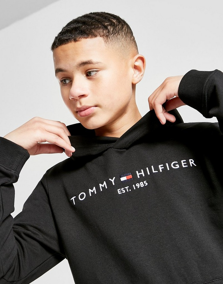 Tommy Hilfiger Sweat à Capuche 'Essential Junior