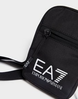 Emporio Armani EA7 Sac Cross Body Train Logo