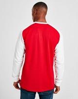 adidas Arsenal FC Icon T-Shirt