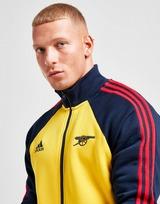 adidas Arsenal FC Icon Track Top Herre