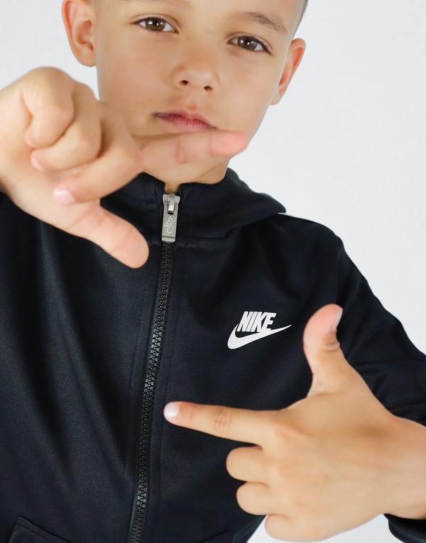 Acheter Black Nike Survêtement Repeat Tape Enfant
