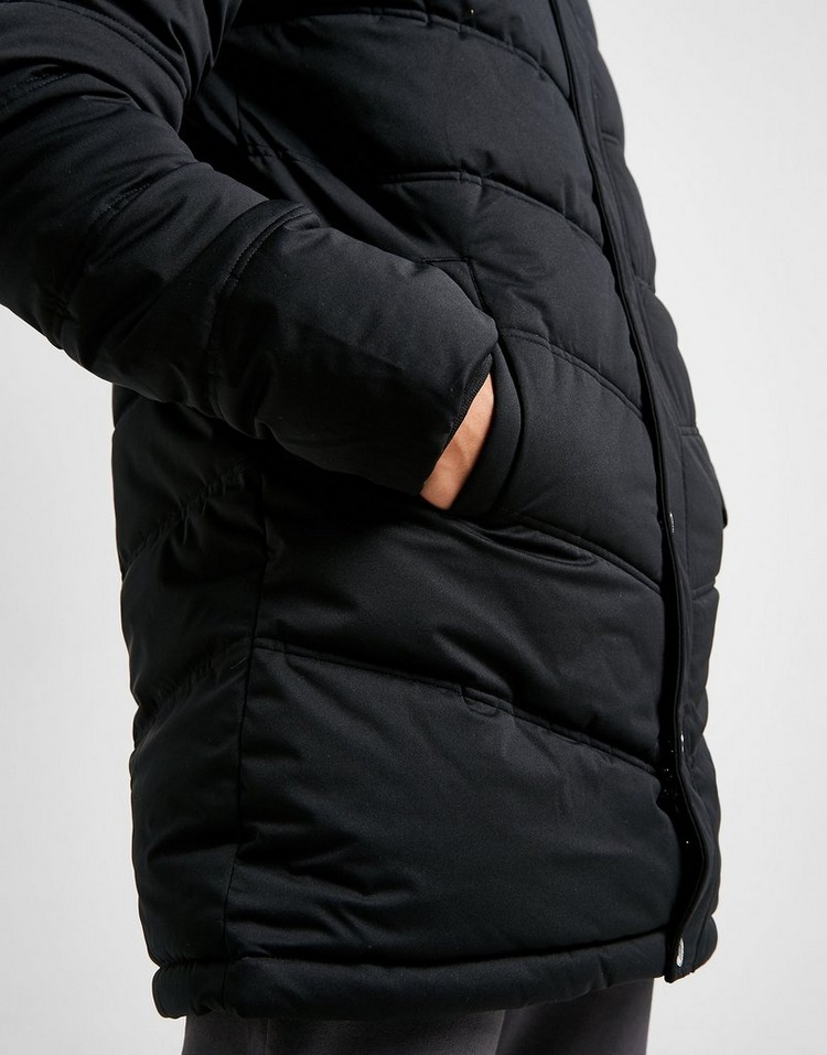 Supply & Demand Hurricane Full Zip Jacket
