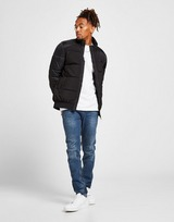 Supply & Demand Ignite Jacket