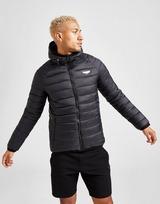 Supply & Demand Degree Jacket