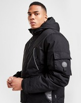 Supply & Demand Meteor Jacket