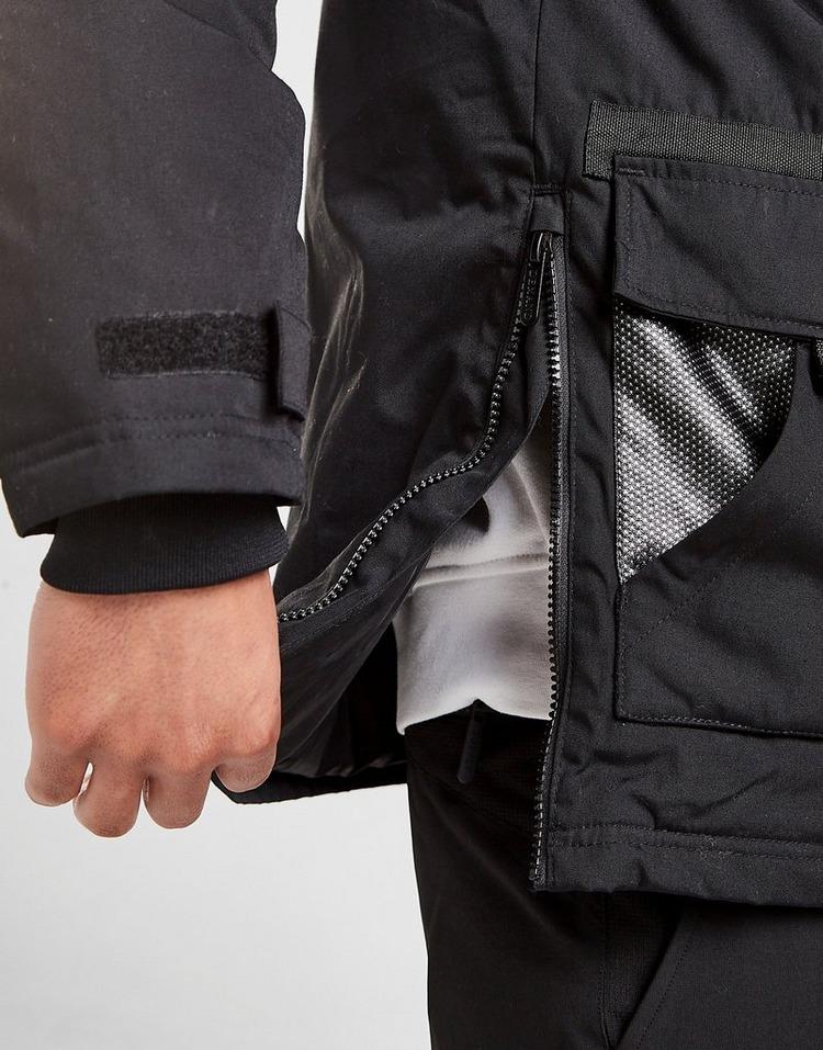 Supply & Demand Meteor Jacket