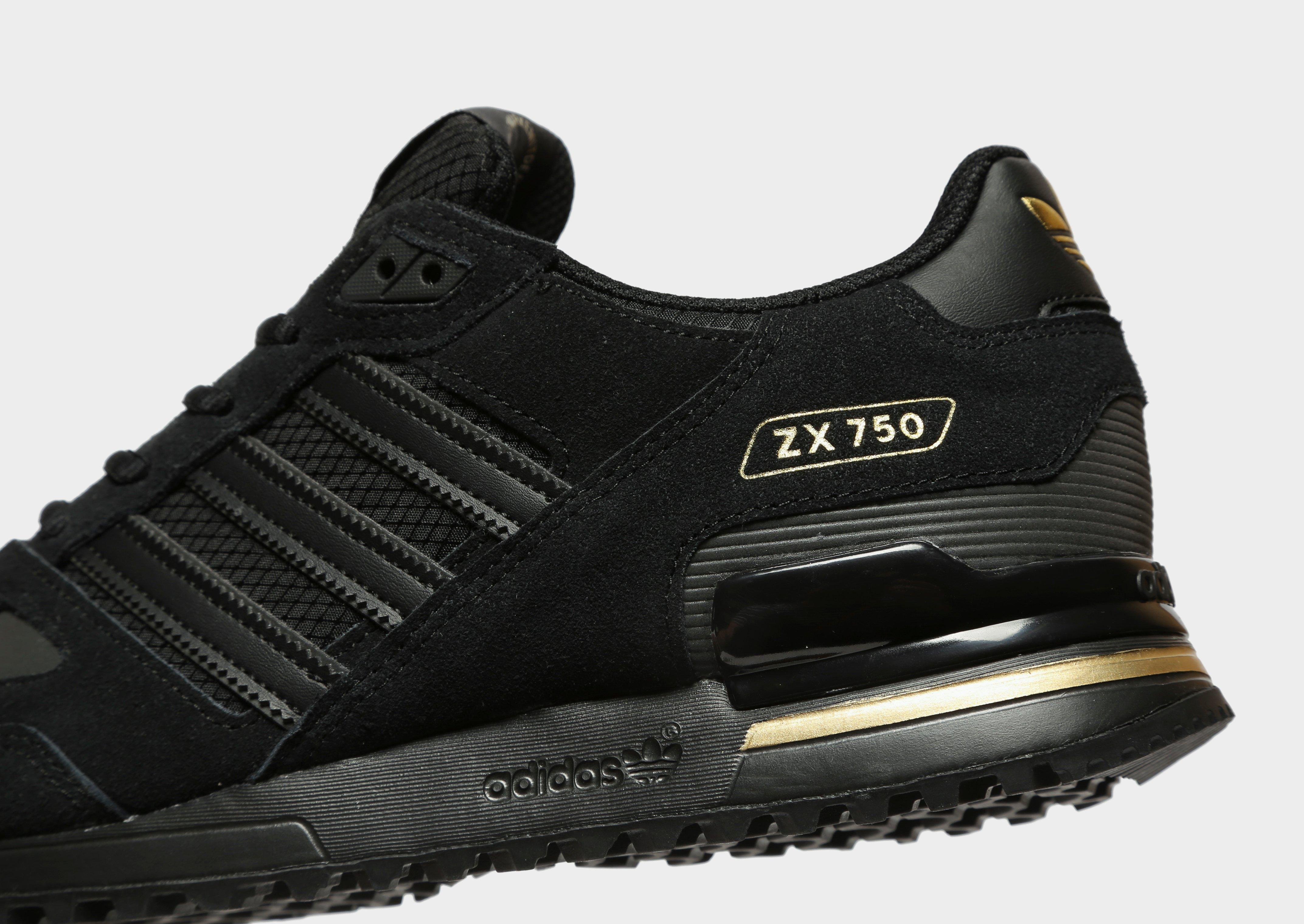 adidas zx 750 noir cheap buy online
