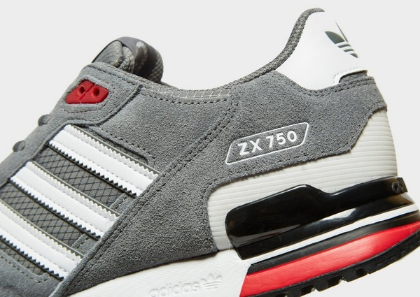 adidas original zx750