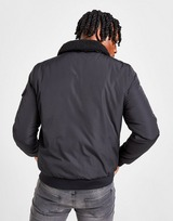Supply & Demand Prevail Jacket