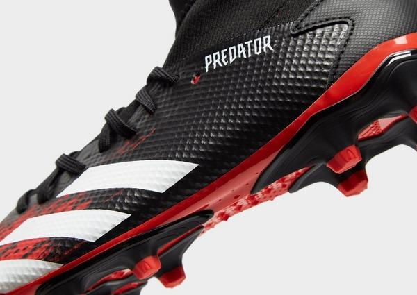 adidas Mutator Predator 20.3 MG