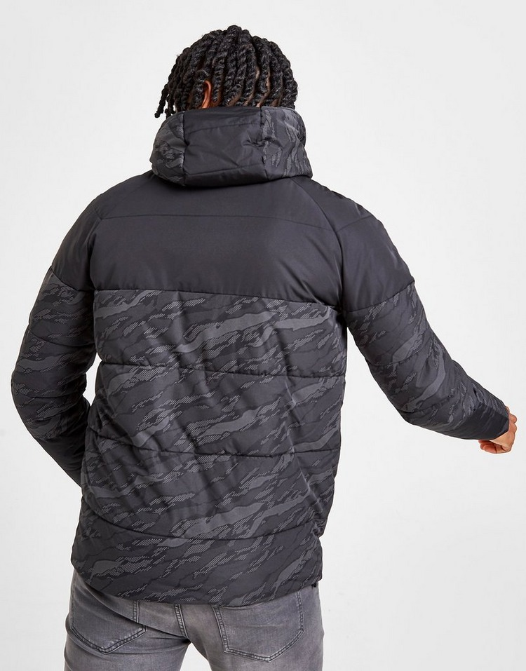 Supply & Demand Eclipse Jacket