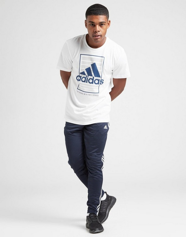 adidas Match Track Pants