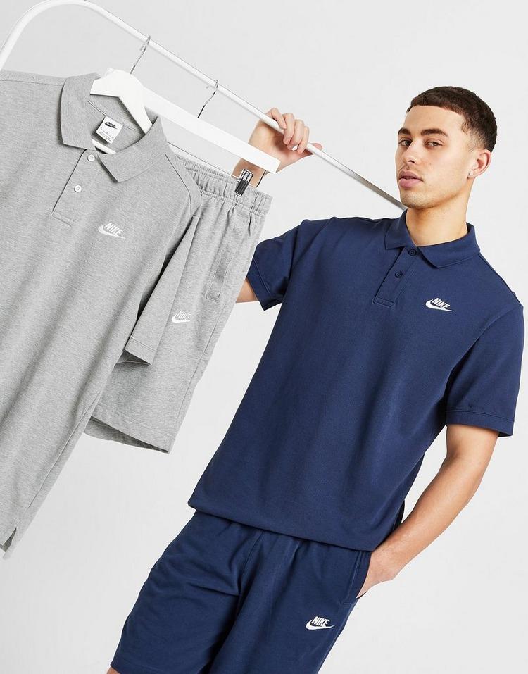 Nike Polo Foundation Homme