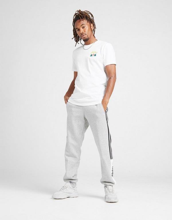 adidas Originals Trefoil Sunset T-Shirt