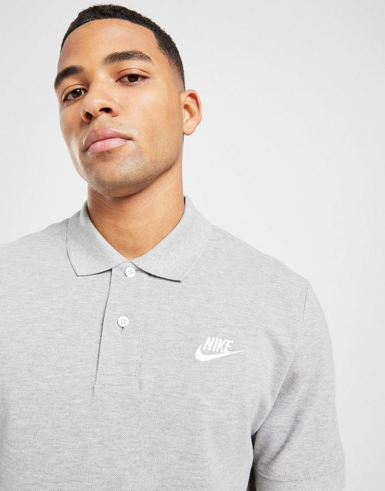 Nike Foundation Polo Shirt Men's