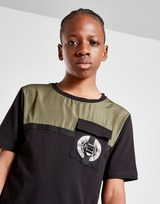 Supply & Demand Defence T-Shirt Junior