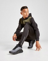 Supply & Demand Defence Joggers Junior
